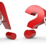 پرسش های رایج در ارتباط با اسکولیوز