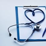 معاینات وتست های اسکولیوزیس