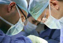 جراحي لغزش مهره